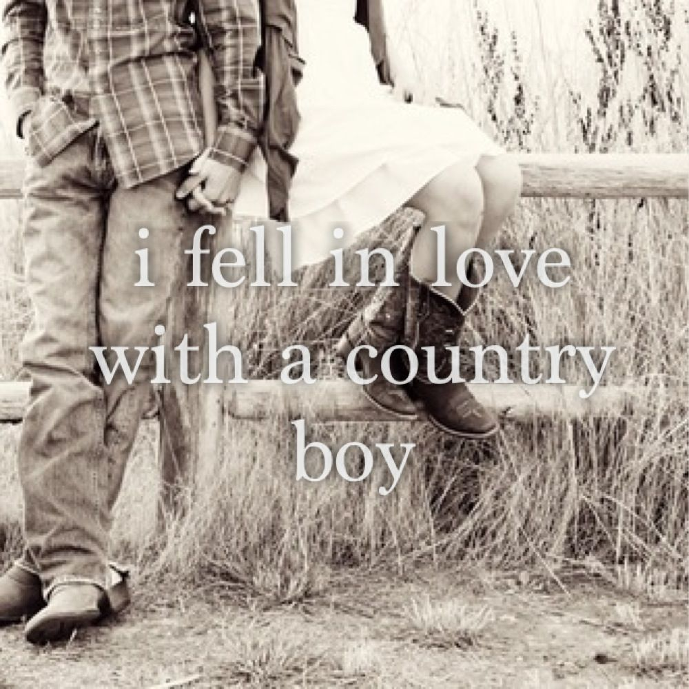 Cowboy Love Quotes Sometimes Your Knight In Shining Armor Turns Out To Be A Country