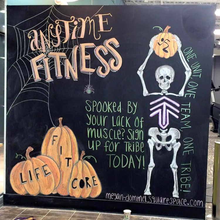 Pin by allie allen on anytime fitness anytime fitness gym fit