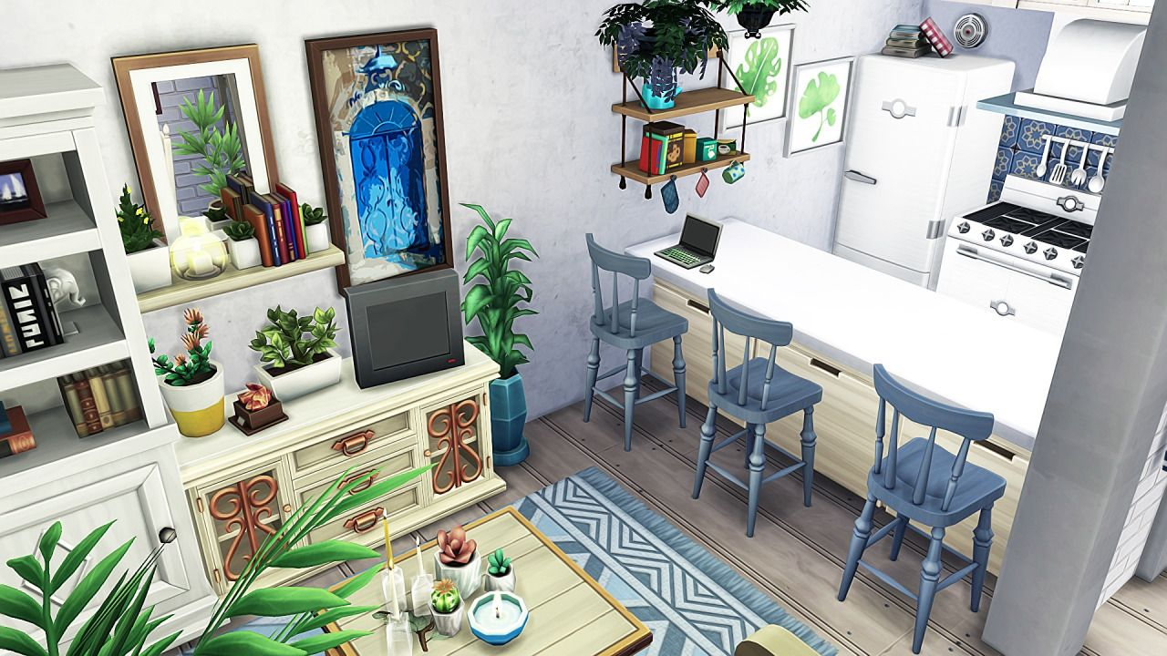 How To Get Rid Of Smell In Apartment Sims 4
