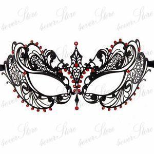 Lace Masquerade Mask Template  Intricate Masquerade Mask Template