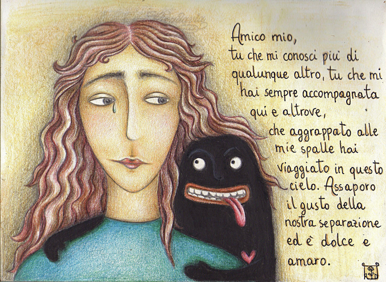 Rosalia Maggio Rosalia Maggio new images