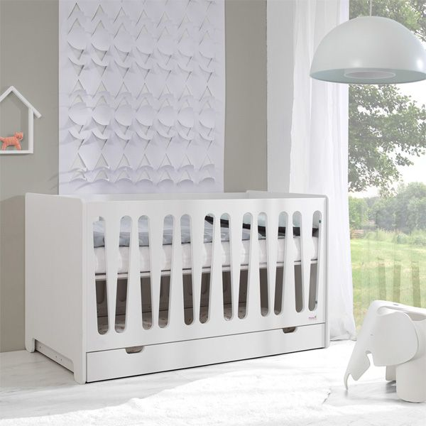 Best Fresh And Modern Baby Cot Bed To Be Bought At Funique 400 x 300