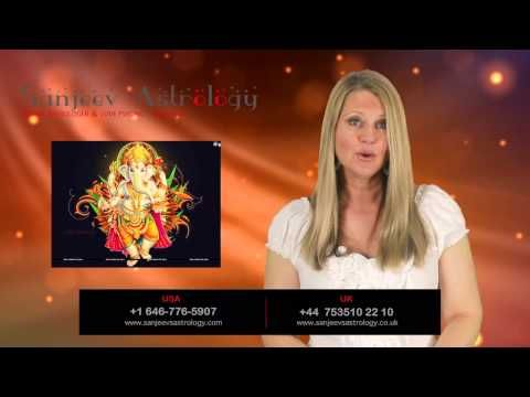 Are you looking for a sydney spiritual healer? Then choose the Sanjeevs Astrology who is the spiritual healing services provides in sydney and makes sure that their clients start healing with in 3 sessions. #sydneyspiritualhealer #SpiritualhealinginSydney