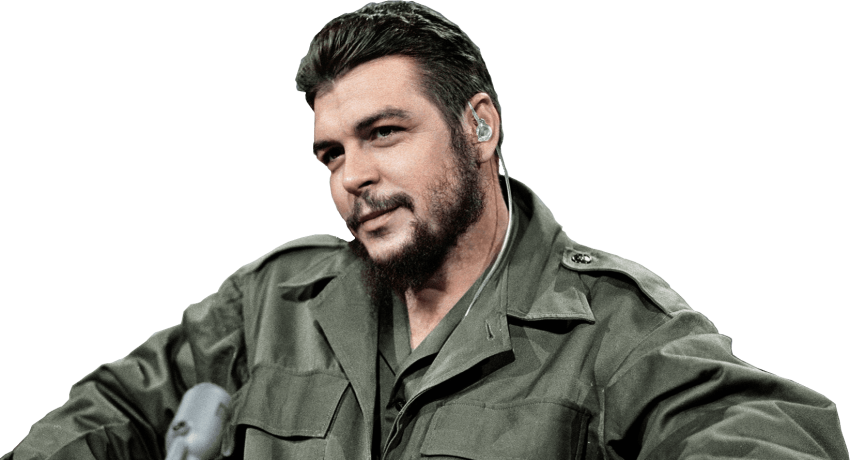 Che Guevara Png Free Png Images Png Free Png Images Che Guevara Che Guevara Art Png Images
