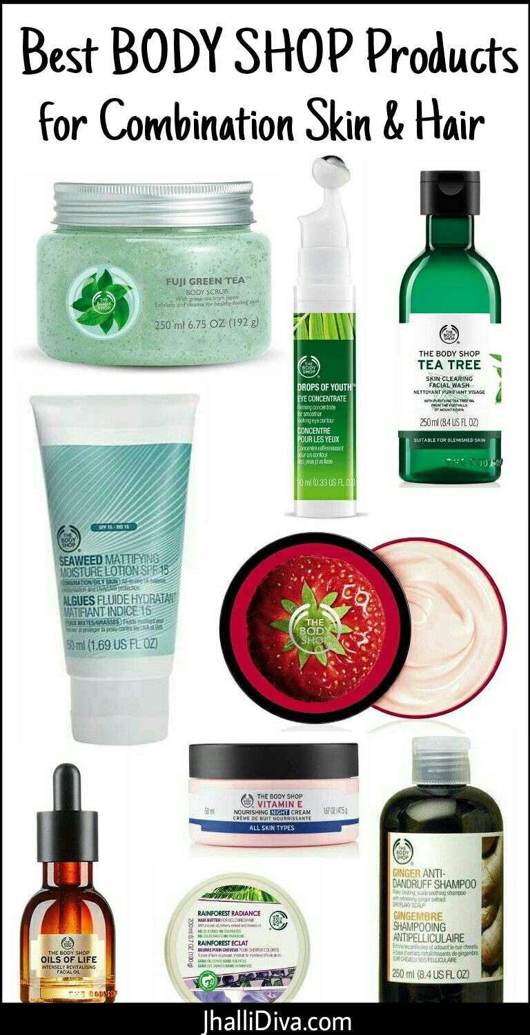 4838dec98c0992a202bd109b92c76802 - How To Get Rid Of Acne Blackheads And Oily Skin
