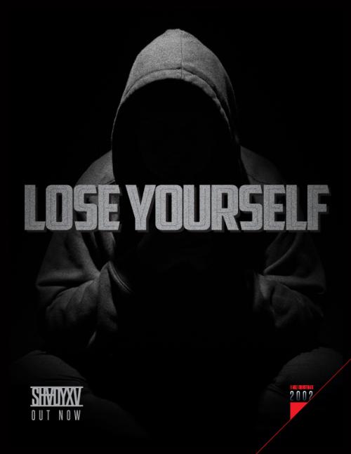Official Eminem Tumblr Eminem Rap Eminem Eminem Slim Shady