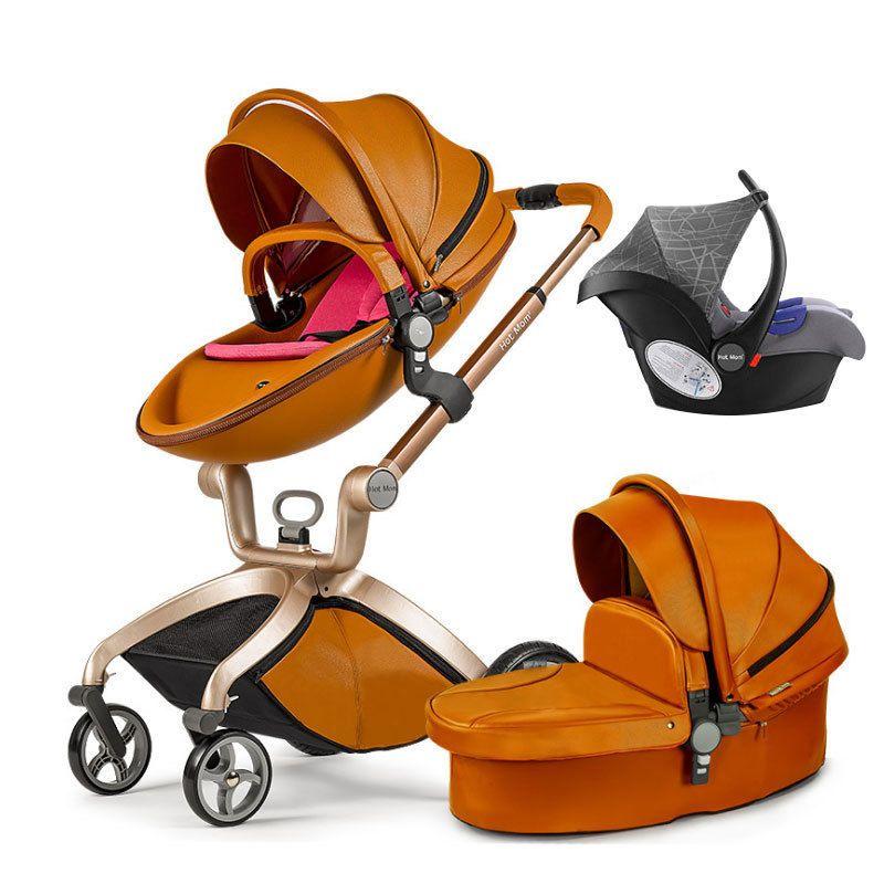 26+ Stroller car seat bassinet combo ideas in 2021
