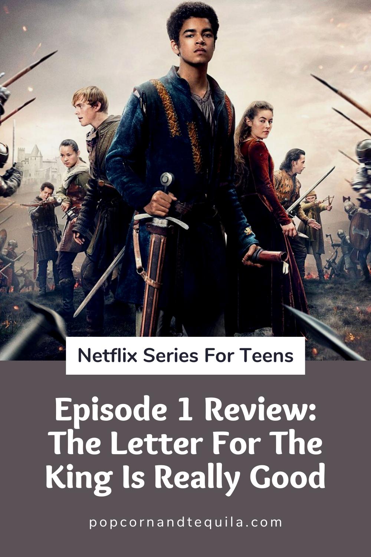 Pin on Watch on Netflix