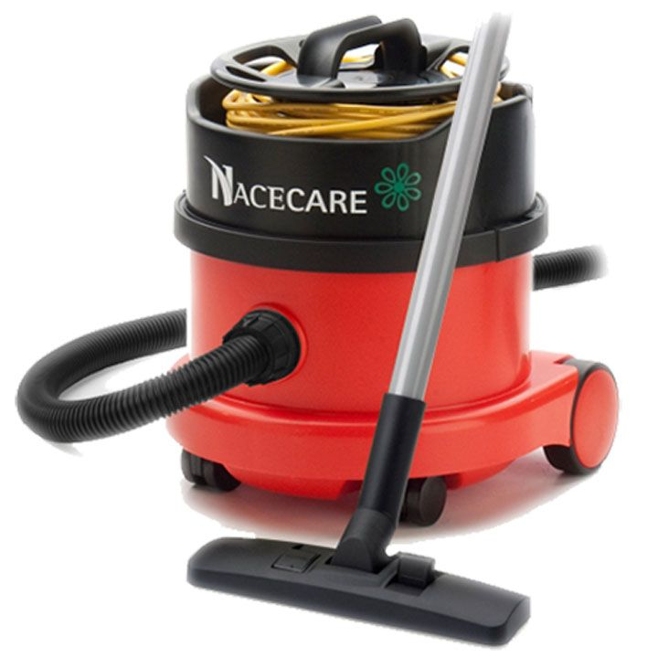 Prosave Series Of Vacuums Boast A 1 200 Watt Motor That Provides 110 Of Lift And 114 Cfm As Well As Filtration O Canister Vacuum Vacuums Vacuum Cleaner Repair