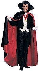 Count Dracula Cape  sc 1 st  Pinterest & Count Dracula Cape | Werewolf Stuff | Pinterest | Dracula cape ...