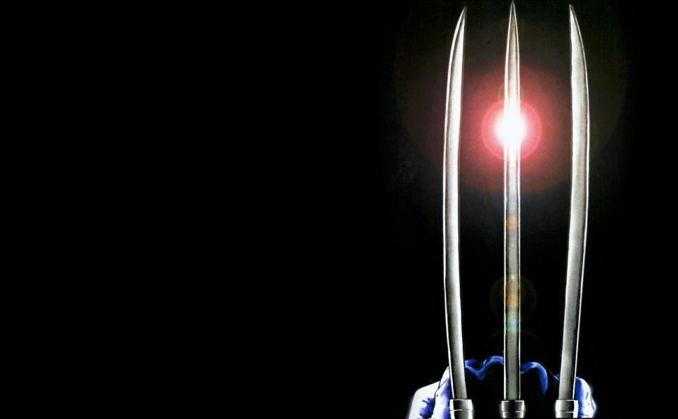 Wolverine Marvel HD Wallpaper