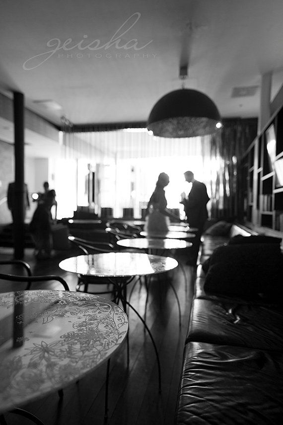 black and white romantic figures fine art photography couple in love wall decor cafe bar kitchen - Black Cafe Decor