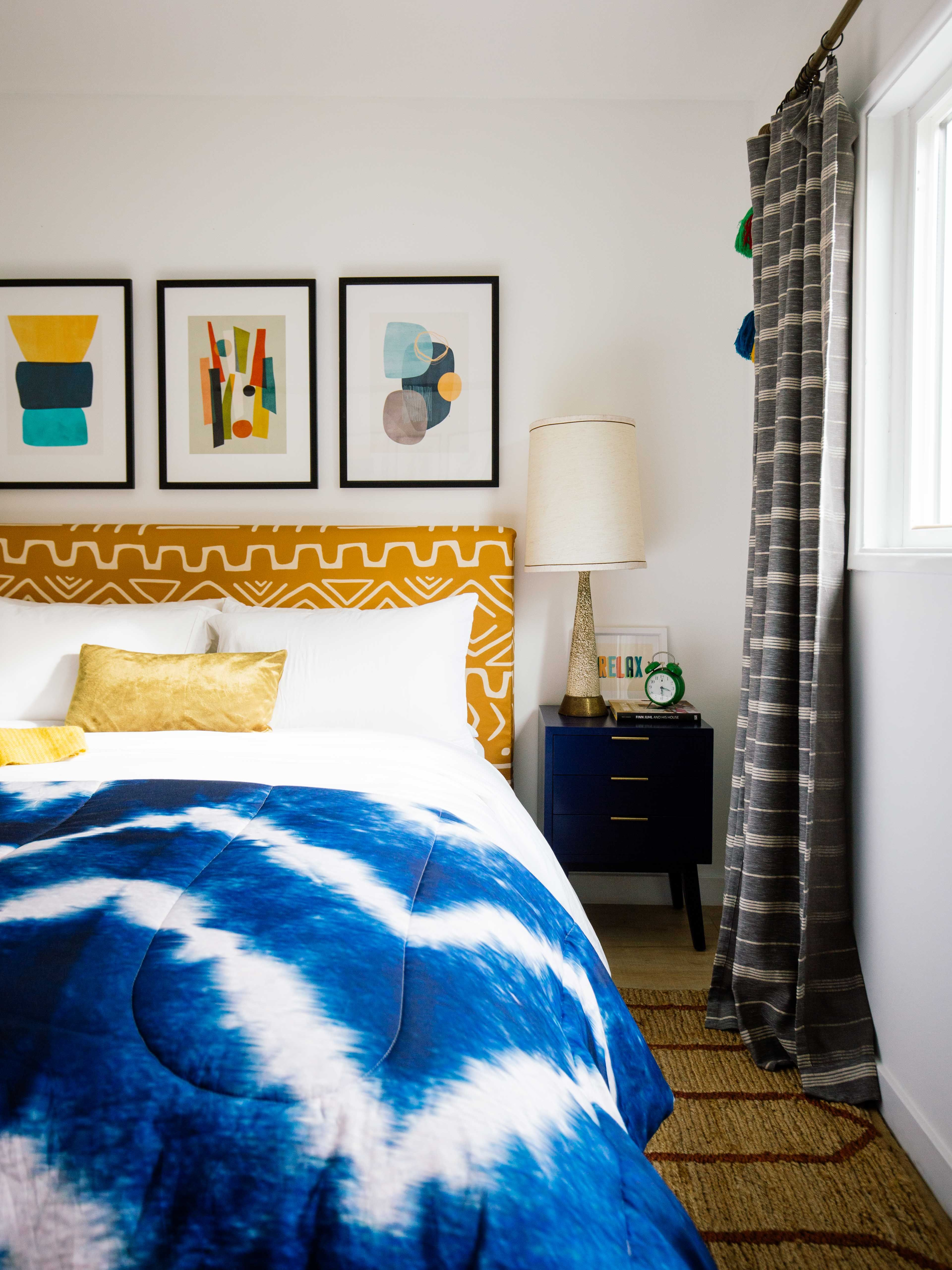 bedroom re do inspired by jewel tones also best bliss images in rh pinterest