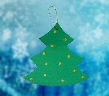 los adornos navideos de goma eva son ideales para complementar la decoracion del arbolito centros de mesa o incluso los que ambientan las habitaciones - Adornos Navideos De Goma Eva