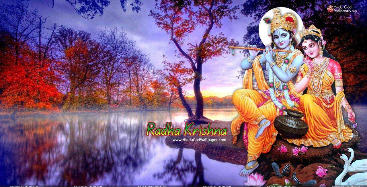 Radha I Krishna 352 Fotografii Vk Krishna Wallpaper Lord Krishna Hd Wallpaper Radha Krishna Wallpaper God krishna full hd wallpaper download
