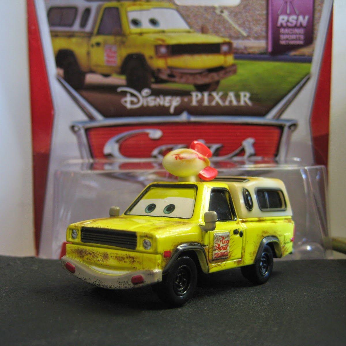 Pin On Disney Pixar Cars