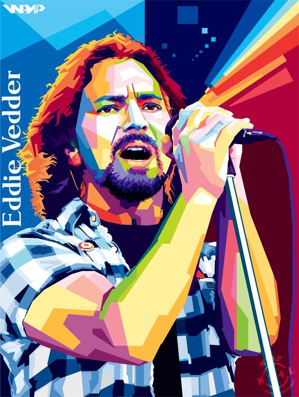 Eddie Vedder Info And Order To N34lonlyone Gmail Com