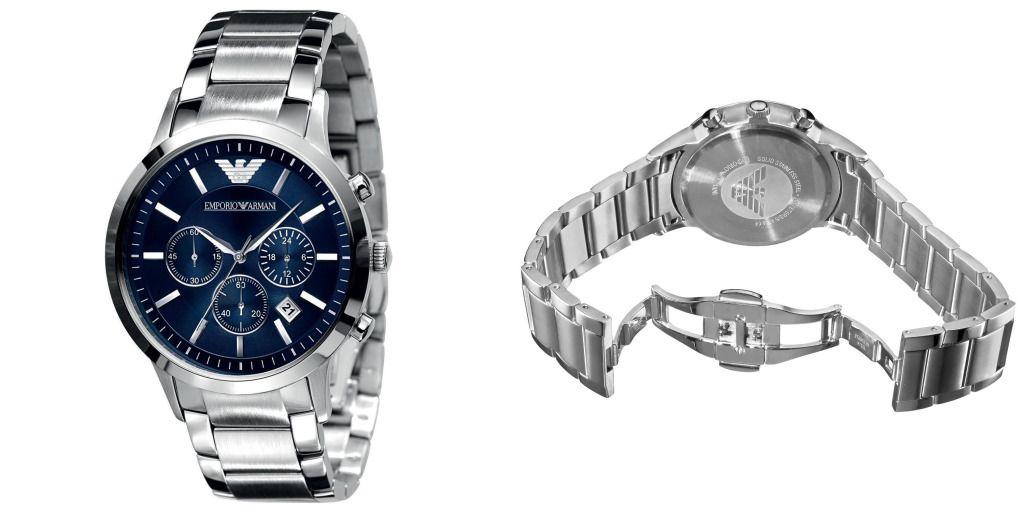 top watch brands for men top 10 brands watches tbwb tops top watch brands for men top 10 brands watches tbwb