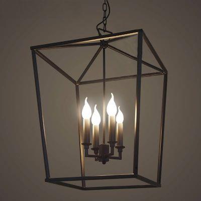 cage lighting pendants. 26 best kitchen lighting images on pinterest pendant lights and ceiling cage pendants