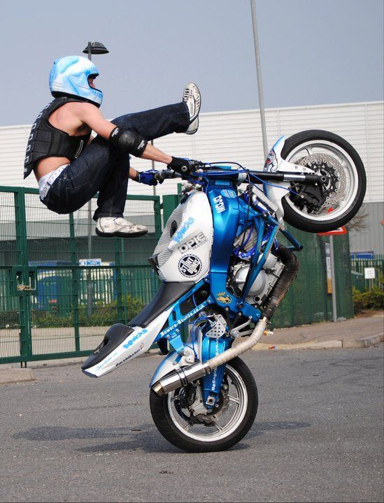 Super Bike Stunt Need For Speed Adrenalin Pinterest Stunts