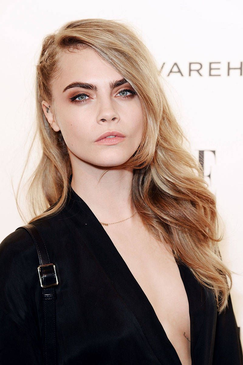 The Must Try Hair Colors For Spring Celebrity Hair Stylist French