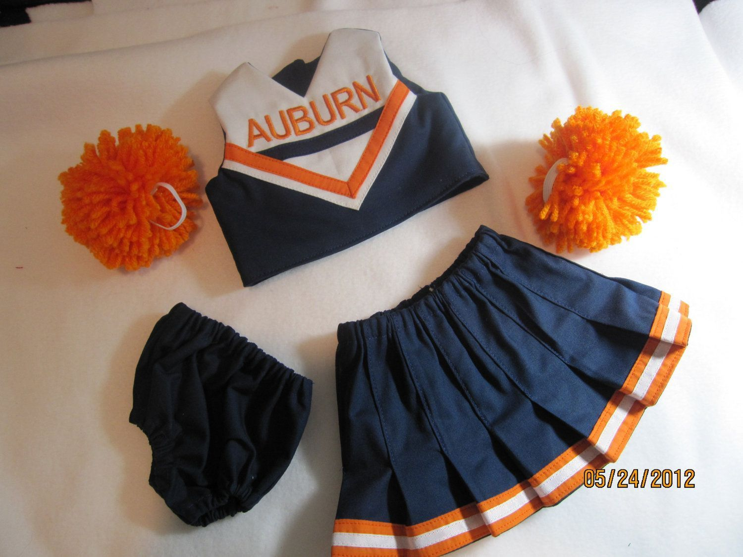 Pick Your Team or School - American Girl Doll or 18 inch doll Custom Design Cheerleading Outfits #18inchcheerleaderclothes Pick Your Team or School - American Girl Doll or 18 inch doll Custom Design Cheerleading Outfits. $23.50, via Etsy. #18inchcheerleaderclothes Pick Your Team or School - American Girl Doll or 18 inch doll Custom Design Cheerleading Outfits #18inchcheerleaderclothes Pick Your Team or School - American Girl Doll or 18 inch doll Custom Design Cheerleading Outfits. $23.50, via Et #18inchcheerleaderclothes