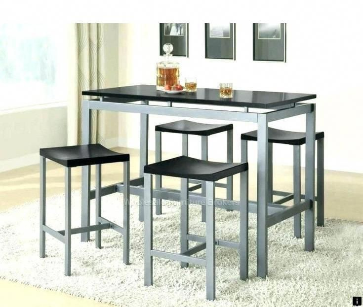 Read About Bar Stool Table Set Click The Link To Find Out More Do Not Miss Our Web Pages