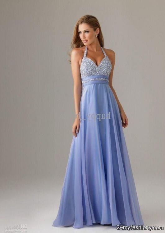 simple prom dresses 2016-2017 » B2B Fashion | Prom | Pinterest ...