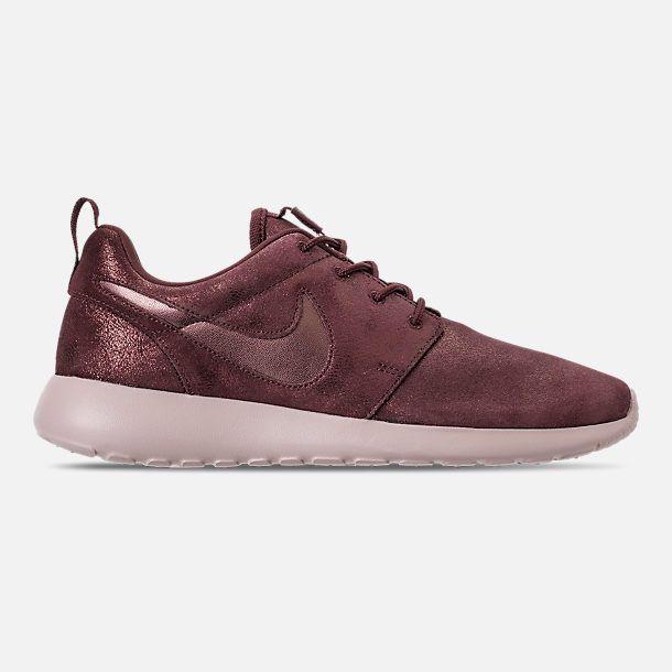 Women's Nike Roshe One Premium Casual Shoes| Finish Line