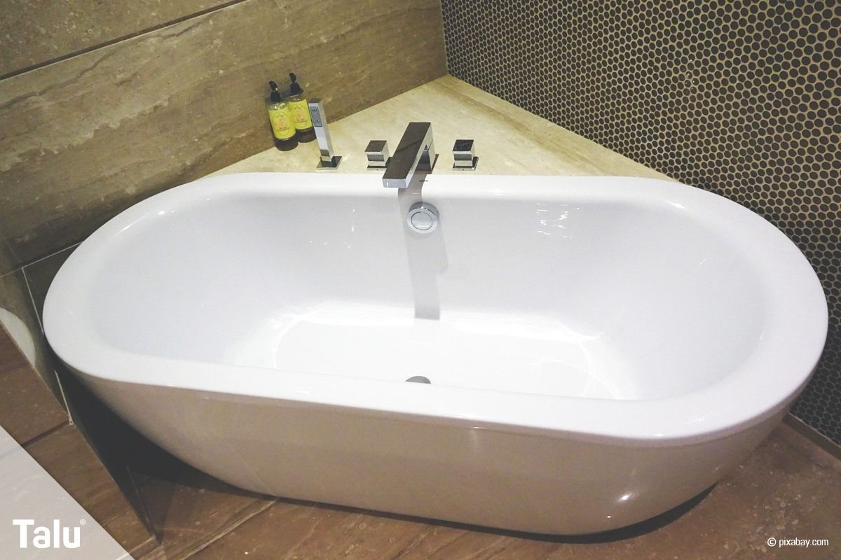 Badezimmer Wanne ~ Acryl badewanne kratzer reparieren g  pixel