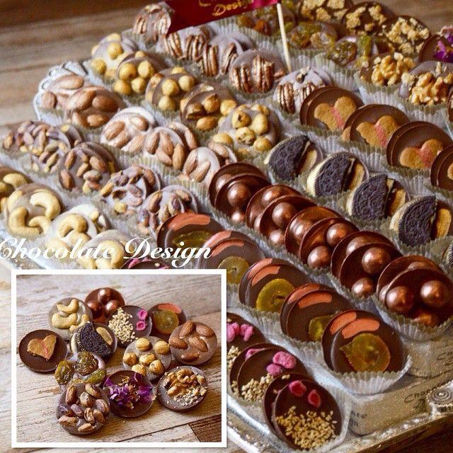Pin On Chocolates Party Favorsتوزيعات شوكولاتة
