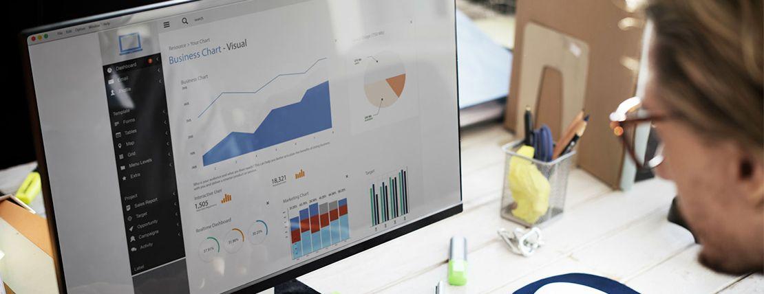 Les secrets du #DataMining