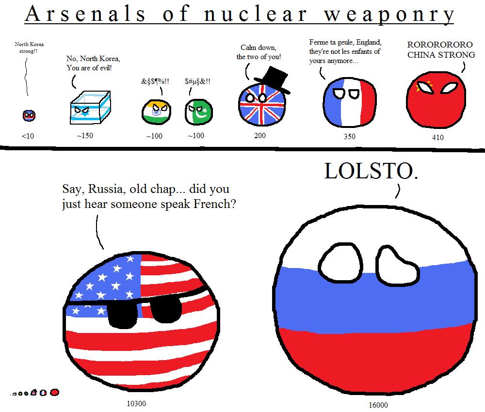 Поздравление, страны смешные картинки
