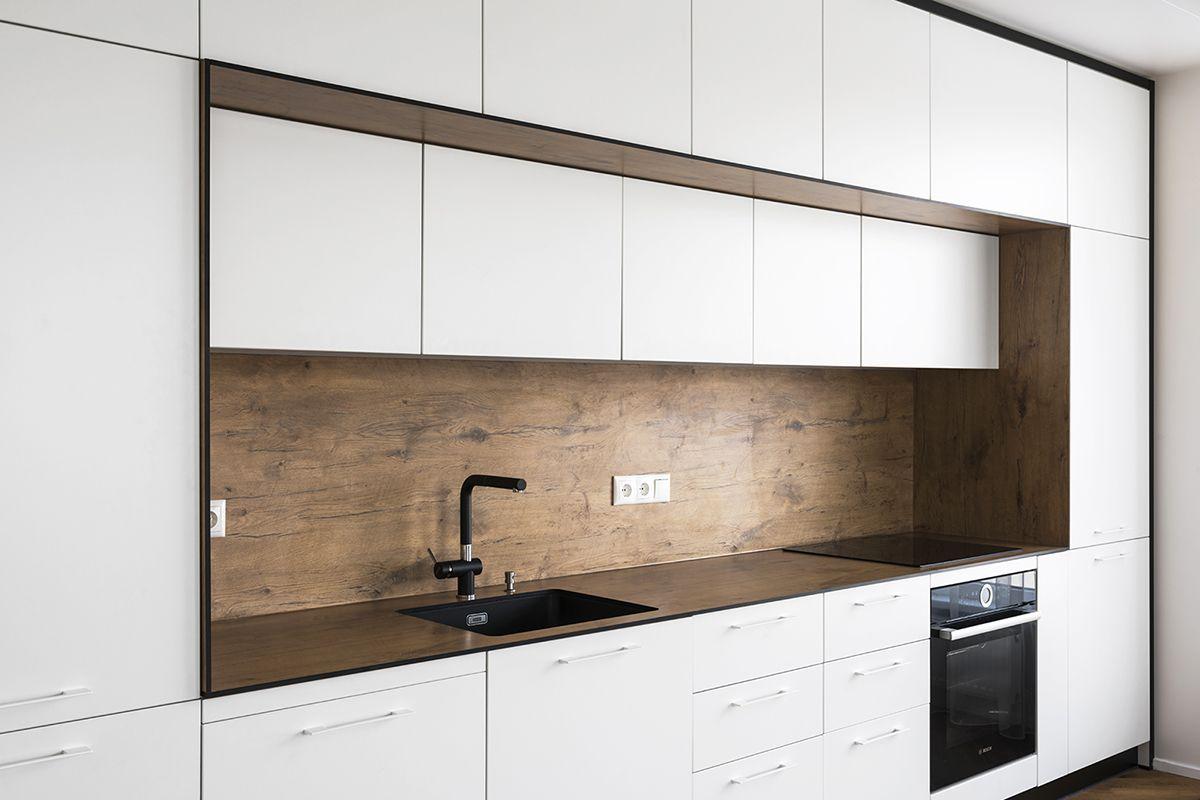 Vaizdo Rezultatas Pagal Uzklausa Compact Hpl Baldai Diseno Cocinas Modernas Diseno De Gabinete De Cocina Diseno Muebles De Cocina
