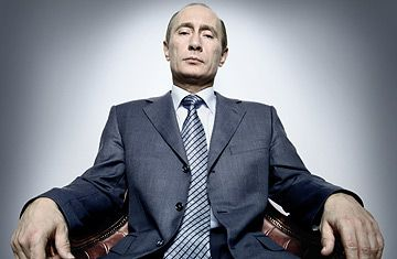 Vladimir Putin Swag This Was My Phones Wallpaper For Years