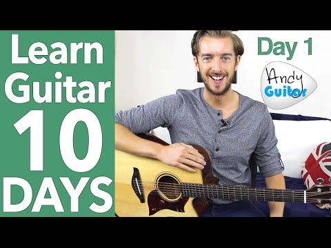 Hobby Ideas That You Can Learn At Home For Free Collection Of Tutorials And Videos That Teach Lead Guitar Lessons Guitar Lessons Tutorials Free Guitar Lessons