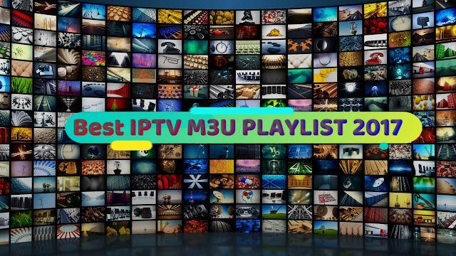 mtv ao vivo, lista iptv global, iptv source, lista iptv novembro