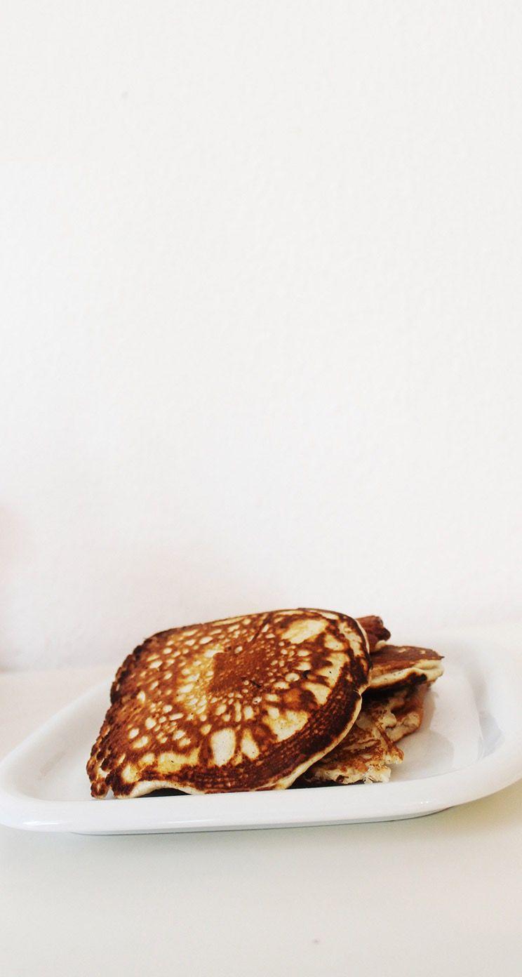 Pancakes   Wallpapers HD   Pinterest   Pfannkuchen