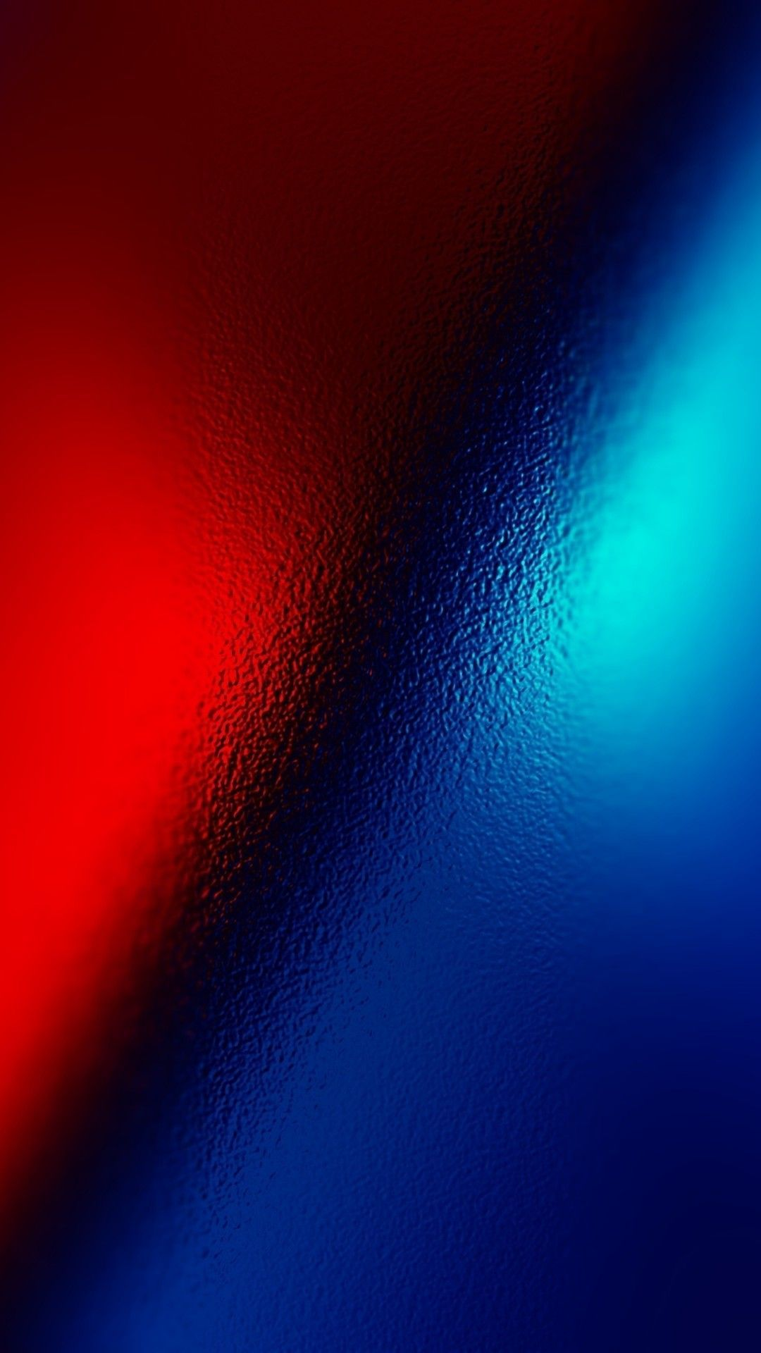 Blue Red Iphone Wallpaper In 2020 Android Wallpaper Red Abstract Iphone Wallpaper Huawei Wallpapers