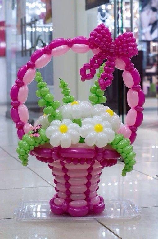 Источник интернет globos Pinterest Globo, Decoración con