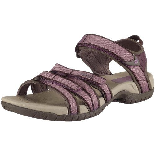 b308adc4d8f9 Amazon.com  Teva Women s Tirra Sandal  TEVA  Shoes