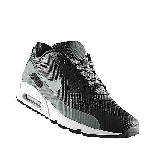 nike air max 90 hyp premium id nikeid sneakers nike. Black Bedroom Furniture Sets. Home Design Ideas
