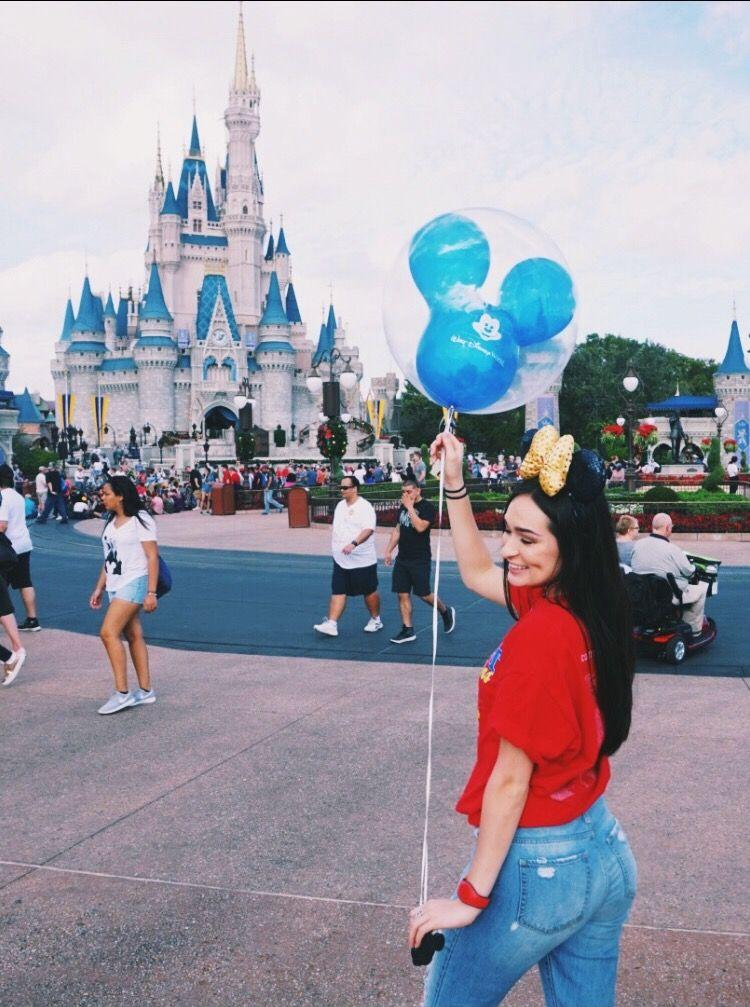 d900235d2eab Disney World Pictures