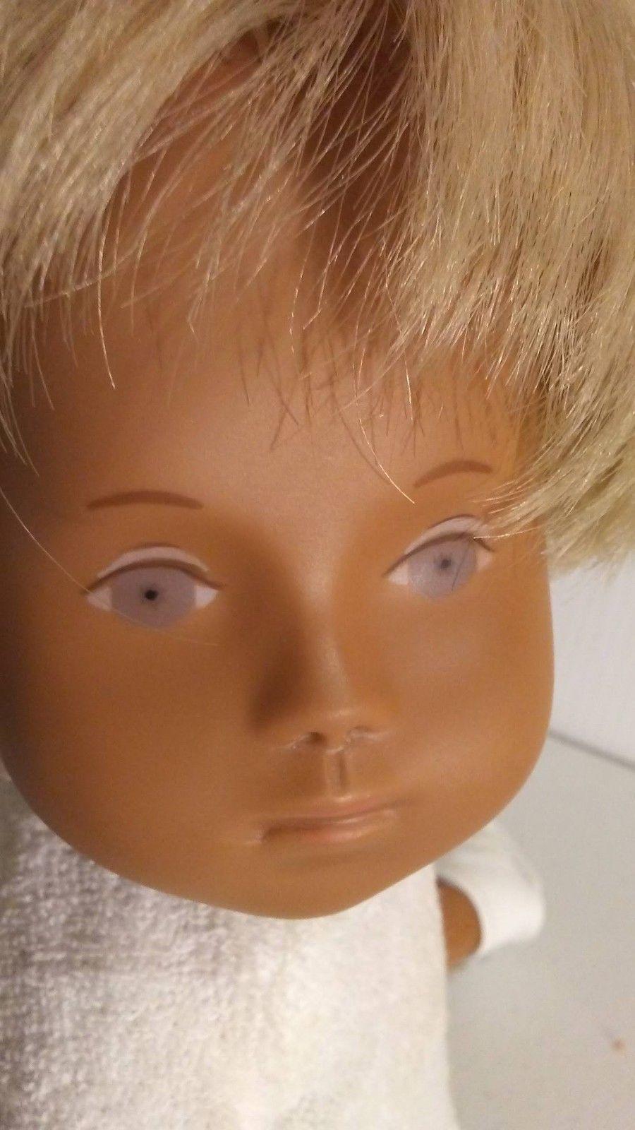 Little Patrick Has Blonde Fair Hair And Blue Eyes Blonde Hair