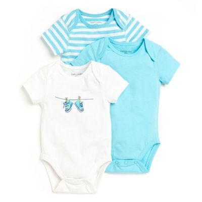 Sears Baby Clothes Beauteous What Is Better Than A Onesie Nothing They Are Cute Comfortable