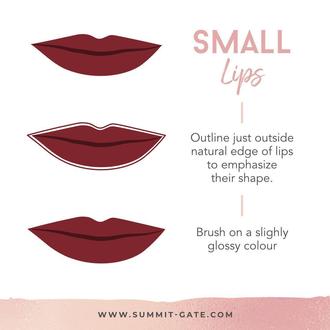 Do you feel your lip makeup will bleed because of your Lip form? Are your Lips small? We've got you! Make-Up Lessons to achieve a more desirable Lip form.  #makeuptips #lipstips #thinlips #summitgate #MakeUp #MatteLipColours #LipLiners #howtodisguiseyourself Do you feel your lip makeup will bleed because of your Lip form? Are your Lips small? We've got you! Make-Up Lessons to achieve a more desirable Lip form.  #makeuptips #lipstips #thinlips #summitgate #MakeUp #MatteLipColours #LipLiners # #howtodisguiseyourself