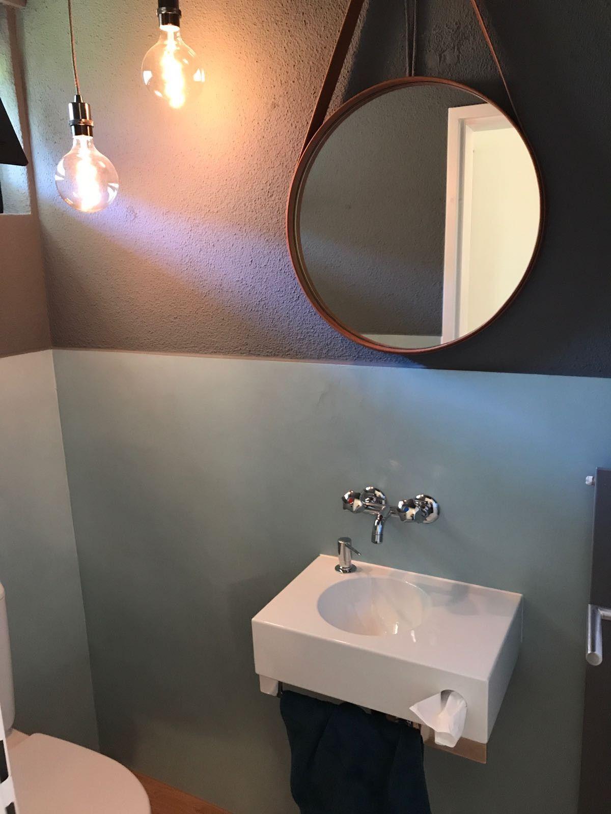 Schmidlin Orbis Mini With Towelholder And Built In Tissue Dispenser As Well As Built In Soap Dispenser Badezimmer Zimmer Baden