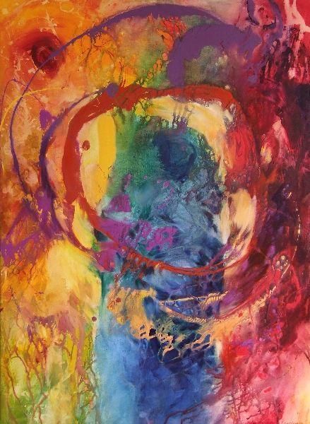 http://www.julieengelmann.com/Photos/Art2010/FindingMyVoice49x36-1.jpg