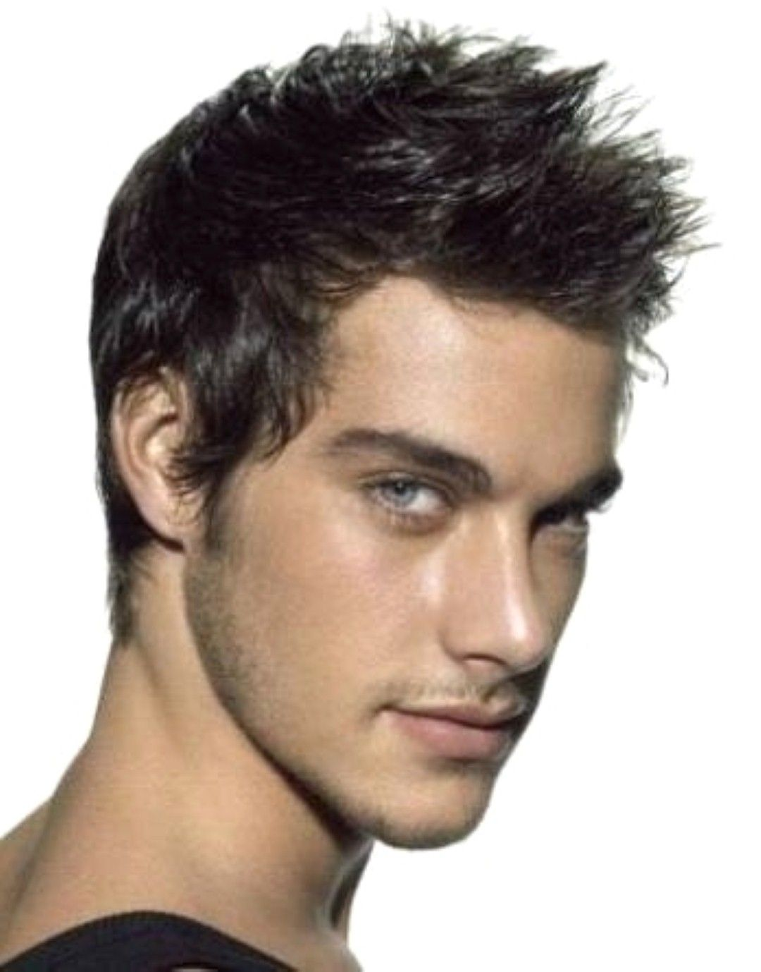 Men Hairstylevery Short Hairstyles For Men Man Hairstyle Image