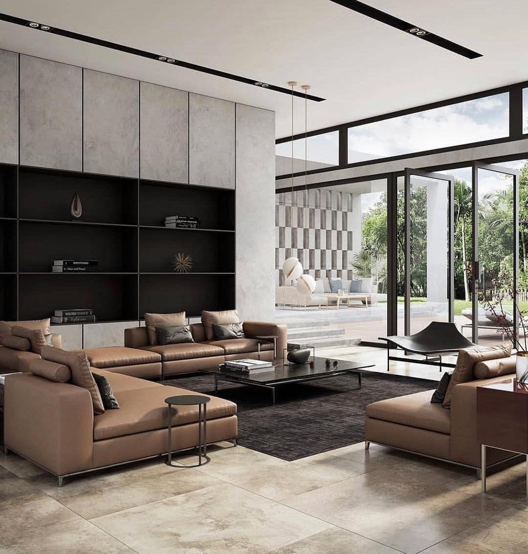 Trendy 19 Best Contemporary Furniture Brand Interior Design Colleges Best Interior Design Modern Interior Design